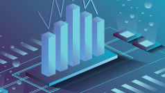 Pharma Market Research Subscription platform